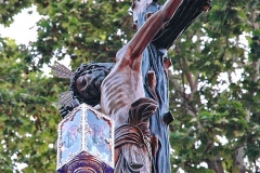 Paso de Cristo